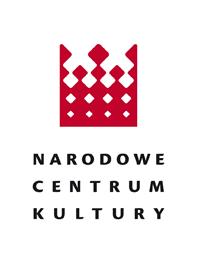 logo_nck