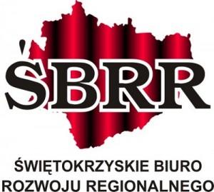 logo_sbrr_z_rozszerzeniem_kolor