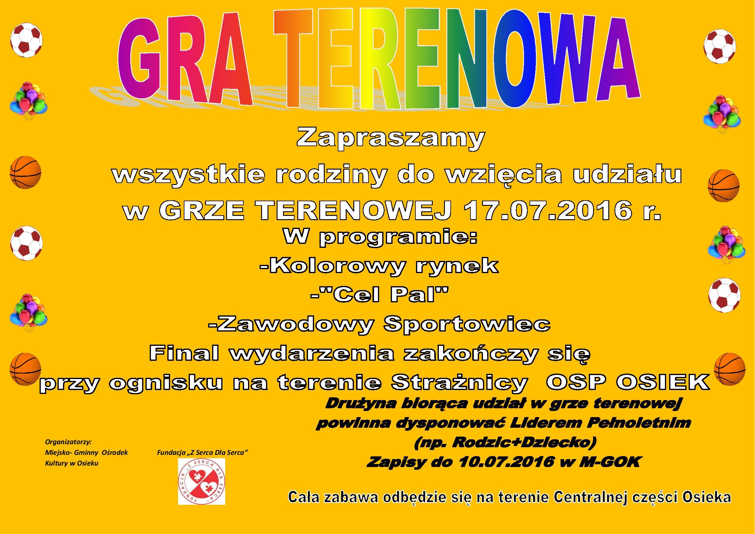 GRA TERENOWA PLAKAT A3-page-001