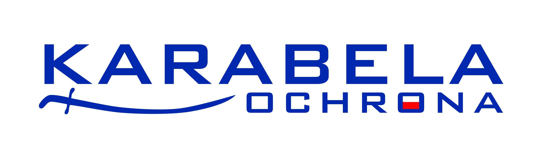 KARABELA OCHRONA - logotyp-01